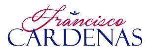 FranciscoCardenas.Com